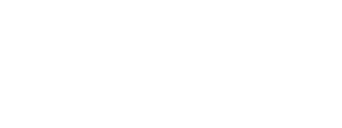 home-appliance-connected-objects