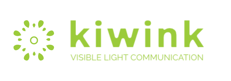Kiwink by Rtone | Make your Bluetooth Low Energy IoT device